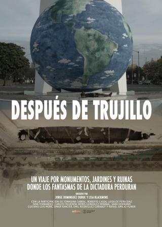 Poster-Después-de-Trujillo