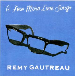 Remy Gautreau143