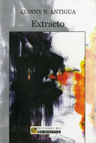 Extracto099
