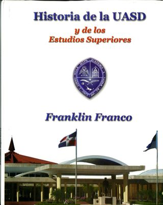 FF013