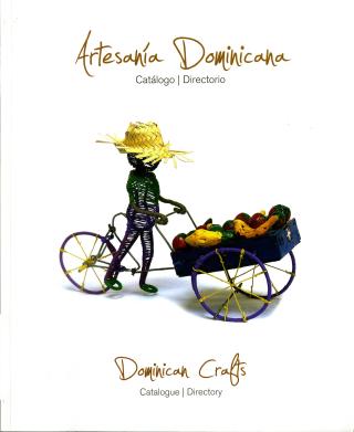 Artesania dominicana002
